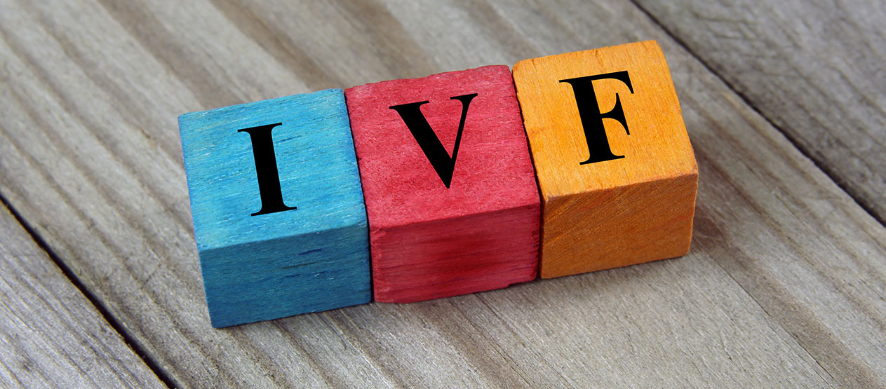 Canadian IVF Clinics