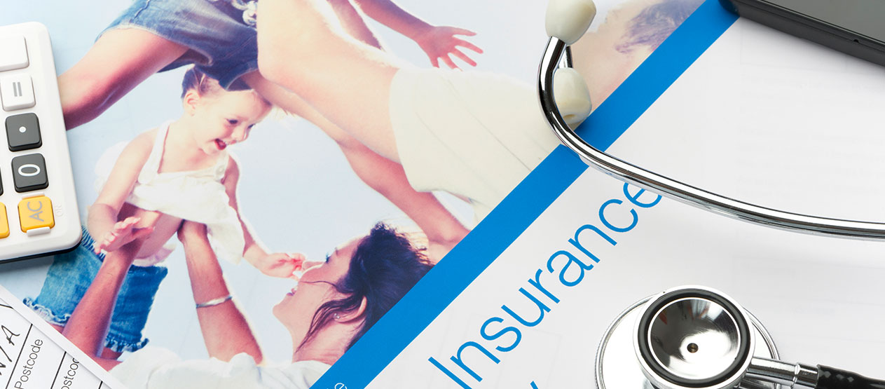Canadian Insurance Agent List