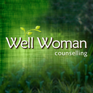 Well Woman Counselling - Holly Yager M.Ed., RCC, CCC
