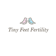 Tiny Feet Fertility