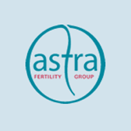 Astra Fertility Group