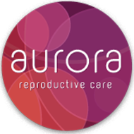 Aurora Reproductive Care