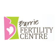 Barrie Fertility Centre
