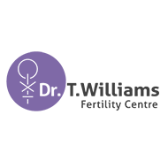 Dr. Tanya Williams Fertility Centre at TRIO North York