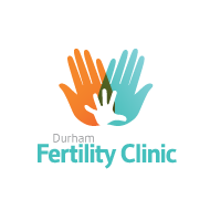 Durham Fertility Clinic