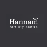Hannam Fertility Centre