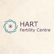 HART Fertility Centre