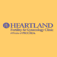 Heartland Fertility & Gynecology Clinic