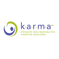 KARMA: Kitchener Area Reproductive Medicine Associates