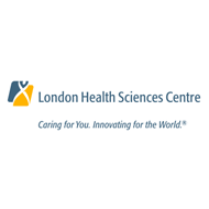 London Health Sciences Centre Reproductive Endocrinology and Infertility Program