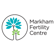 Markham Fertility Centre / Markham-Stouffville Health Centre