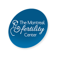 Montreal Fertility Clinic