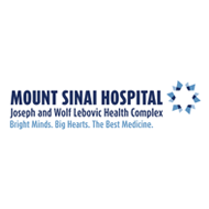 Mount Sinai Hospital Centre for Fertility and Reproductive Health
