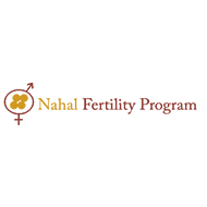 Nahal Fertility Program