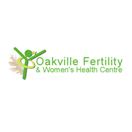 Oakville Fertility & Women's Health Centre