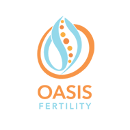 Oasis Fertility Centre