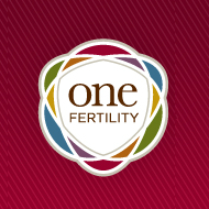 ONE Fertility