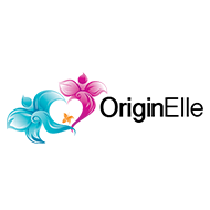 OriginElle Fertility Clinic & Women's Health Centre