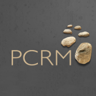 Pacific Centre for Reproductive Medicine Logo