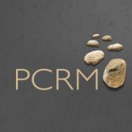 Pacific Centre for Reproductive Medicine company