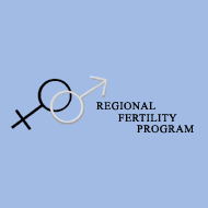 Foothills Regional Fertility Program
