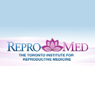 ReproMed-The Toronto Institute for Reproductive Medicine