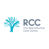 The Reproductive Care Centre