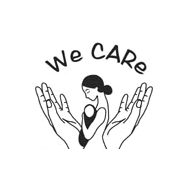 We Care: Westend Centre for Assisted Reproduction