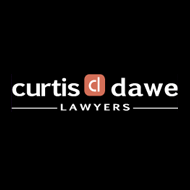 Curtis Dawe Lawyers - Tracy L. Bannier