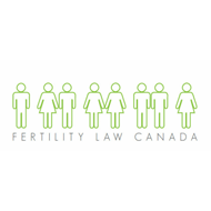 Sara R. Cohen - Fertility Law Canada