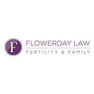 Michelle Flowerday – Flowerday Law I Fertility & Family