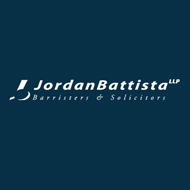 Kelly D. Jordan – Jordan Battista LLP